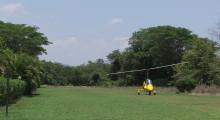 051-Costa-Rica-Tragschrauber