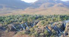 051-Namibia-Epupabiotop