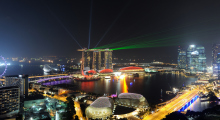 051-Singapur-Marina-Bay-Laser-5
