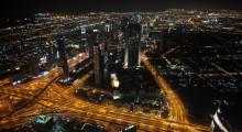 052-Dubai-25