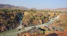 052-Namibia-Epupafaelle-1