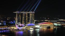 052-Singapur-Marina-Bay-Laser-6