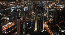 053-Dubai-26