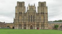 053-England-Wells-Kathedrale-1