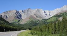 053-Kanada-Rocky-Mountains-1