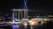 053-Singapur-Marina-Bay-Laser-7