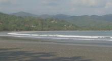 054-Costa-Rica-Samara-Strand-2
