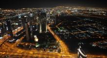 054-Dubai-27