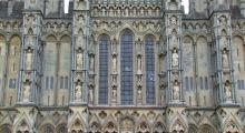 054-England-Wells-Kathedrale-2