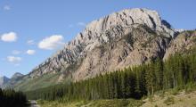 054-Kanada-Rocky-Mountains-2