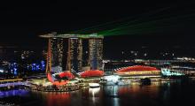 054-Singapur-Marina-Bay-Laser-8
