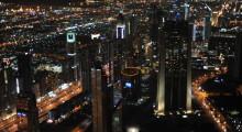 055-Dubai-28