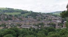 055-England-Bath