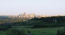 055-Kanada-Calgary-1