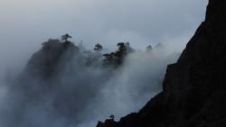 055-La Palma-Wolken