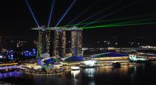 055-Singapur-Marina-Bay-Laser-9