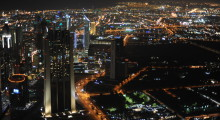 056-Dubai-29