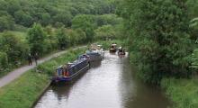 056-England-Kanal