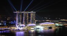 056-Singapur-Marina-Bay-Laser-10