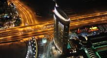 057-Dubai-30