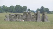 057-England-Stonehenge