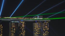 057-Singapur-Marina-Bay-Laser-11