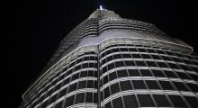 058-Dubai-Burj-Khalifa-4