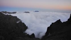 058-La Palma-Erdschatten