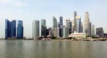 058-Singapur-City-10