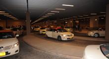 059-Dubai-Taxi