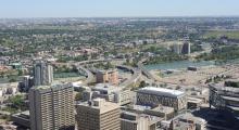 059-Kanada-Calgary-4