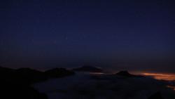 059-La Palma-Sterne