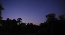 059-Namibia-Abendhimmel