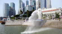 059-Singapur-Merlion-1