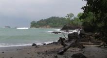 060-Costa-Rica-Jaco-Strand