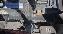 060-Kanada-Calgary-Turm-2