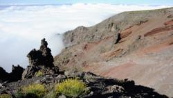 060-La Palma-Schlotgänge