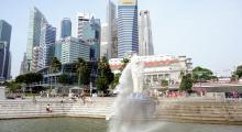 060-Singapur-Merlion-2