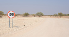 061-Namibia-Verkehrsvorschriften-2