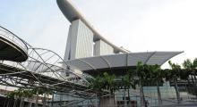 061-Singapur-Marina-Bay-4