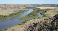 062-Kanada-Alberta-Red-Deer-River