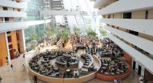 062-Singapur-Marina-Bay-Lobby-1