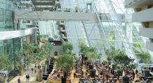 063-Singapur-Marina-Bay-Lobby-2