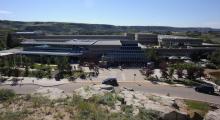 064-Kanada-Alberta-Royal-Tyrrell-Museum