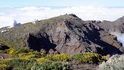 064-La Palma-Sternwarten-4