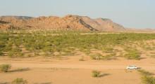 064-Namibia-Landschaft-1
