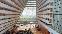 064-Singapur-Marina-Bay-Lobby-3