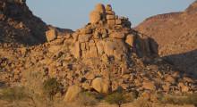 066-Namibia-Berge-2