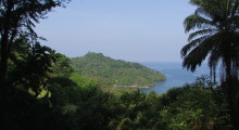 067-Costa-Rica-Jaco