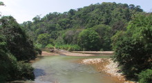 068-Costa-Rica-Fluss-1